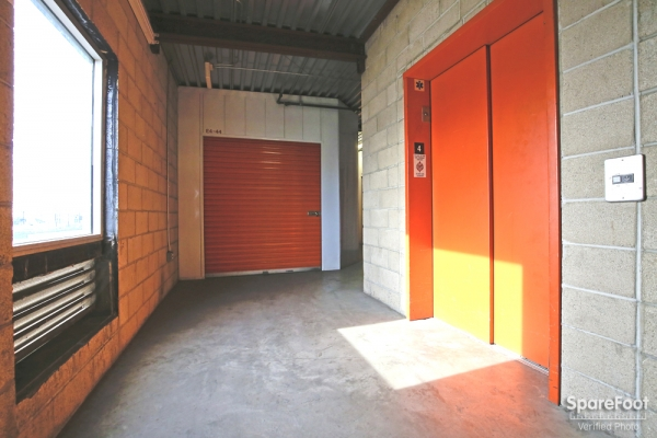 Fort Self Storage - Photo 12