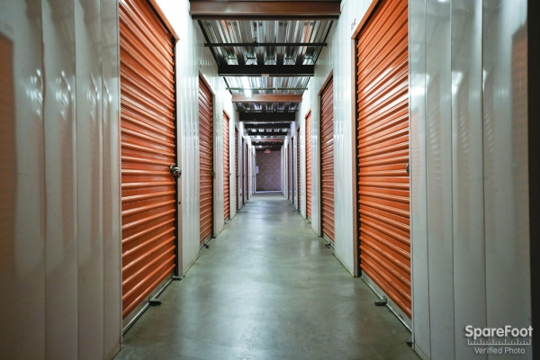 Fort Self Storage - Photo 14