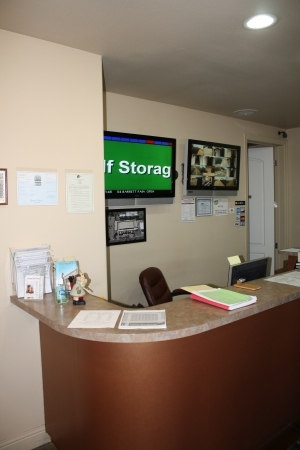 Vassar Self Storage - Photo 2