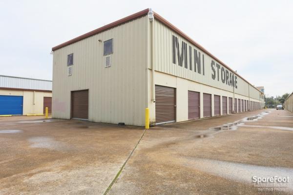 Houston Mini Storage #4 - Photo 5