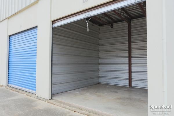 Houston Mini Storage #4 - Photo 6
