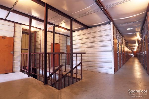 Houston Mini Storage #4 - Photo 2