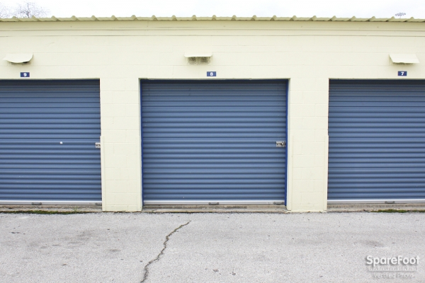 Houston Mini Storage #5 - Photo 11