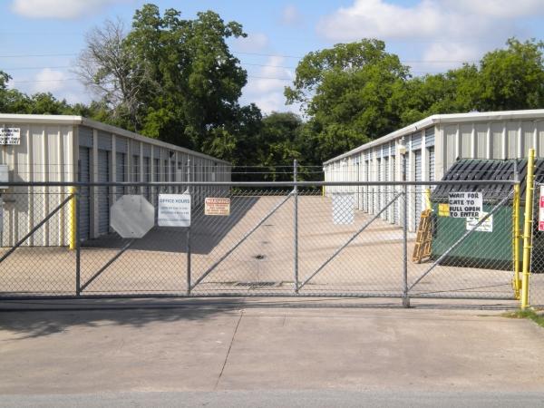 Houston Mini Storage #6 - Photo 2