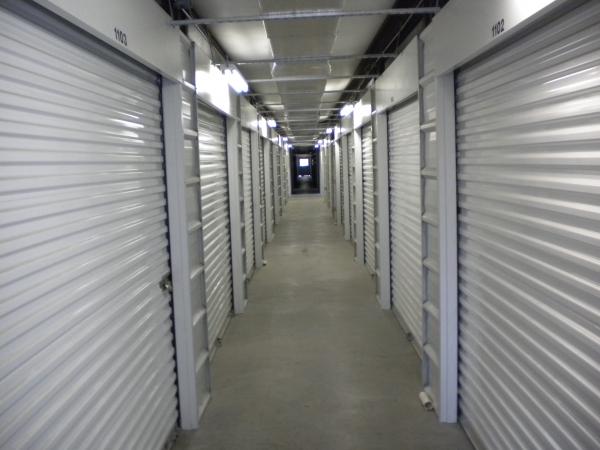 Houston Mini Storage #6 - Photo 1