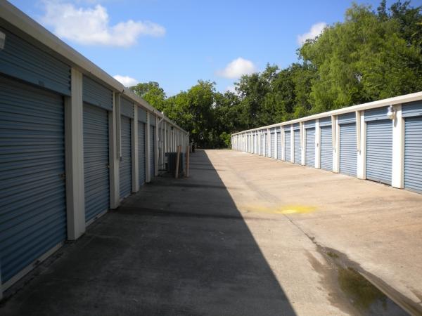 Houston Mini Storage #6 - Photo 3