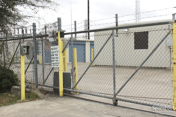 Houston Mini Storage #6 - Photo 4