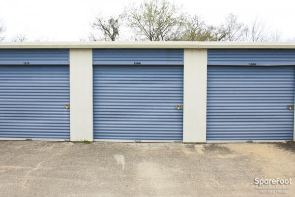 Houston Mini Storage #6 - Photo 6
