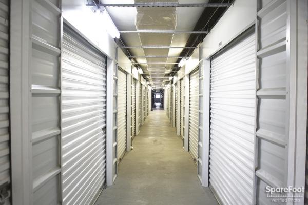 Houston Mini Storage #6 - Photo 9