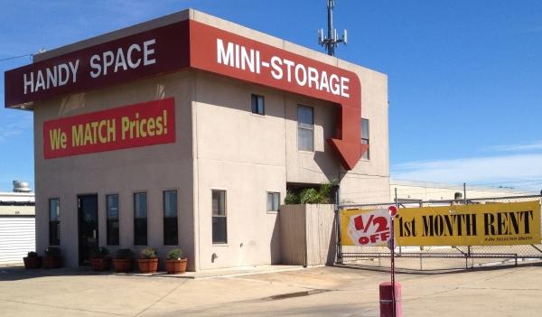 Handy Space Mini Storage - Route 410 - Photo 2