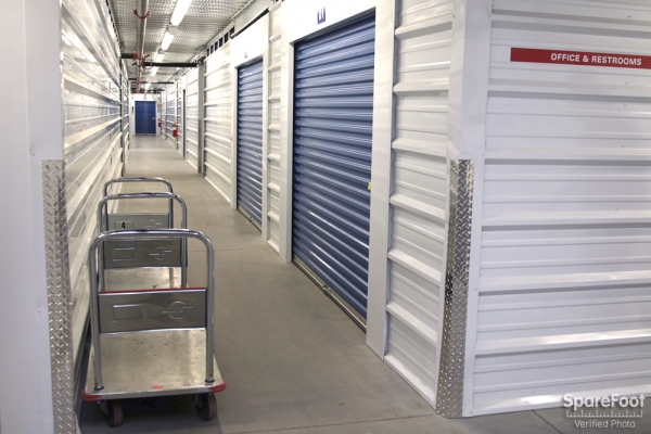 Ashmont Self-Storage - Photo 5