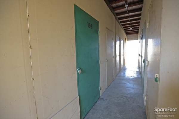 Bellflower Self Storage - Photo 11
