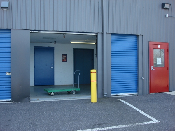 Self Storage Plus - Gambrills - Photo 7