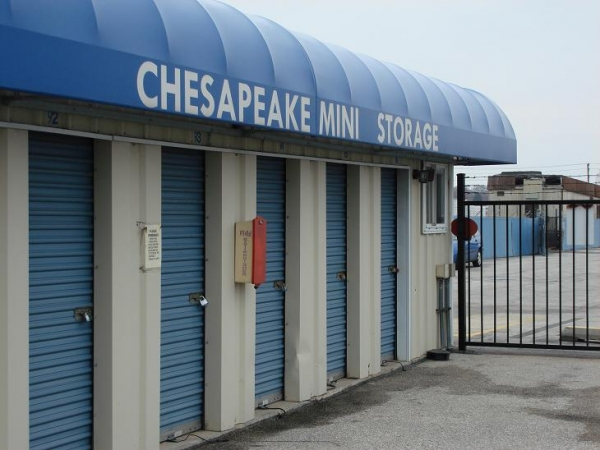 Chesapeake Mini Storage - Photo 3