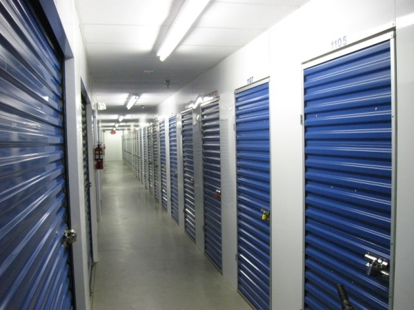 Self Storage Plus - White Oak - Photo 3