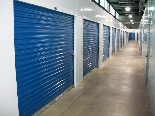 Self Storage Plus - Greenbelt - Photo 4
