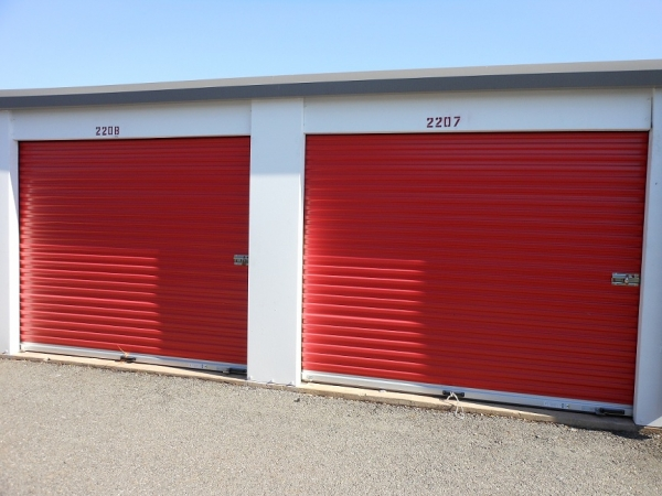 Gude Self Storage - Photo 3
