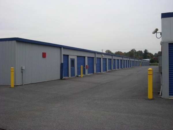 Self Storage Plus - Walkersville - Photo 5