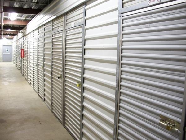 Self Storage Plus - Potomac Yards - Photo 1