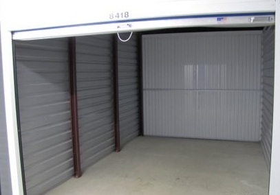 Freestate Self Storage - Photo 7