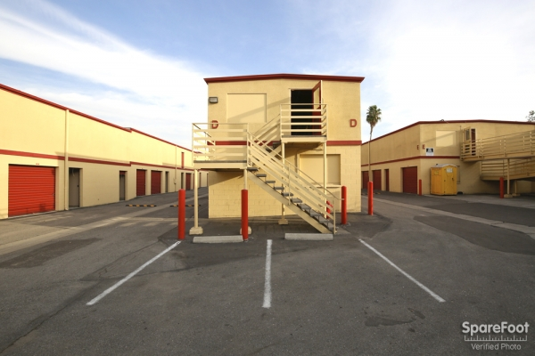 BA Self Storage - Photo 7