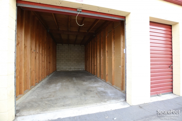 BA Self Storage - Photo 10