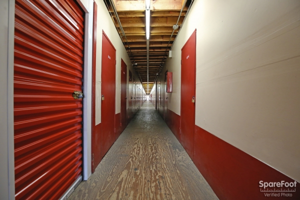BA Self Storage - Photo 15