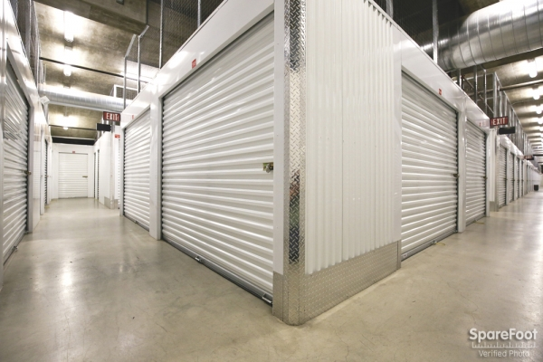Farmers Market Self Storage - Photo 14