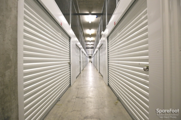 Farmers Market Self Storage - Photo 15