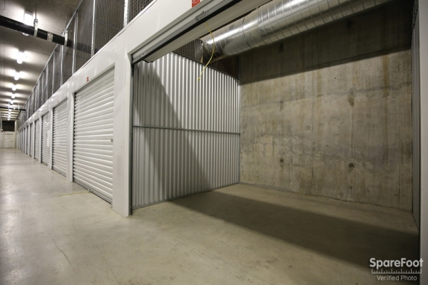 Farmers Market Self Storage - Photo 16