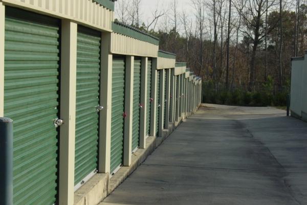 AAA Mini Storage - Photo 3