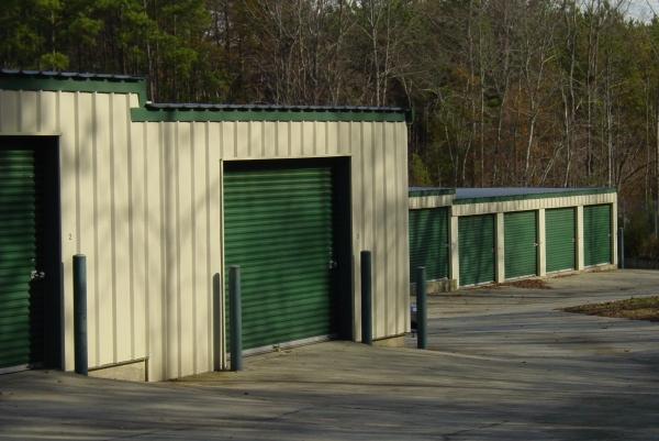 AAA Mini Storage - Photo 7