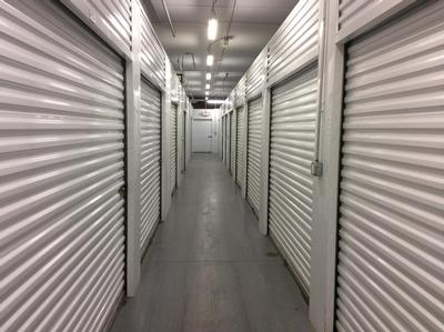 Uncle Bob's Self Storage - Orland Park - 184th Place - Photo 2