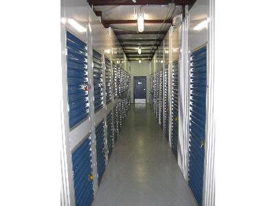 Uncle Bob's Self Storage - Bradenton - Manatee Avenue West - Photo 7