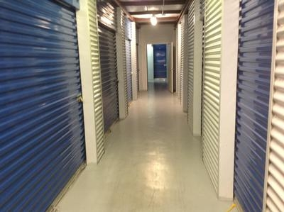 Uncle Bob's Self Storage - Fort Myers - Cleveland Avenue - Photo 4