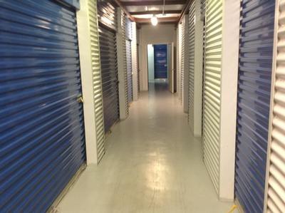 Uncle Bob's Self Storage - Fort Myers - Cleveland Avenue - Photo 5