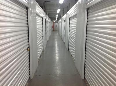 Uncle Bob's Self Storage - Chicago - West Pershing Road - Photo 3