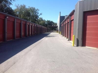 Uncle Bob's Self Storage - Pensacola - East Olive Road - Photo 7