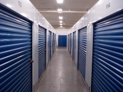 Uncle Bob's Self Storage - Buffalo - Ellicott St - Photo 3