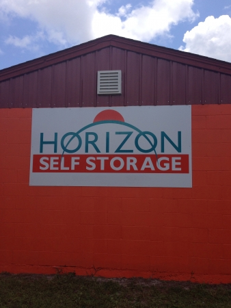 Horizon Self Storage - Lynn Haven 10x20 & 5x10 - Photo 4