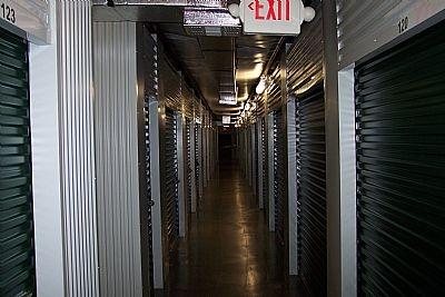 Move It Self Storage - Bay Area - Photo 2