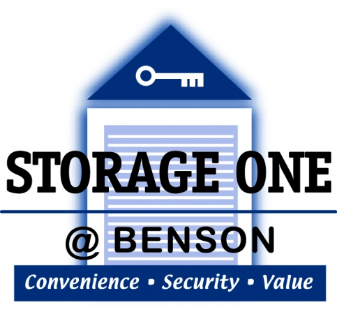 Storage One at Benson - Photo 1