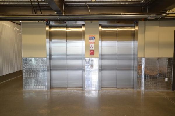 Storage One at Benson - Photo 4