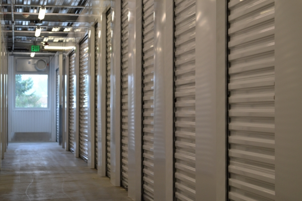 Storage One at Benson - Photo 8