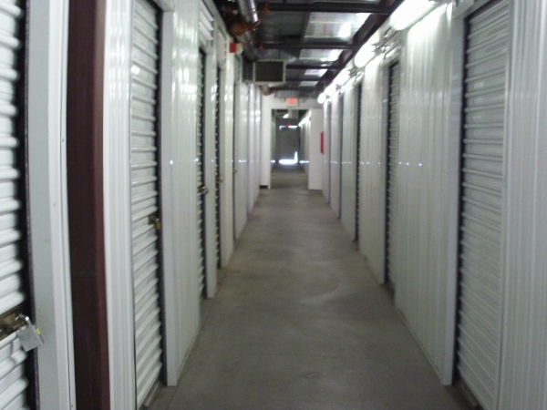 LifeStorage of Whitney Ranch - Photo 4