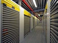 Safeguard Self Storage - Thornwood - Broadway - Photo 2