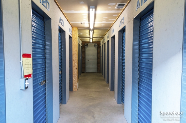 Affordable Self Storage - Kent - Photo 16