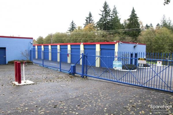 Alderwood Safe Storage - Photo 2