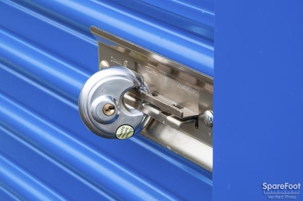 Alderwood Safe Storage - Photo 6