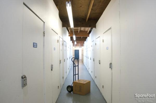 Alderwood Safe Storage - Photo 12